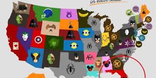 Deadpool Halloween Costume Deadpool Googled Halloween Costumes