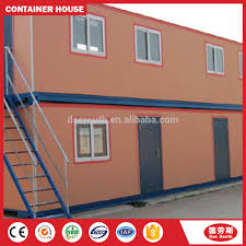 kerala container houses for sale kerala container houses for sale