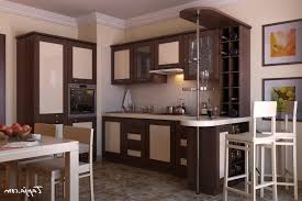 Kitchen Design Models by Kitchen Awesome Kitchen Minimalist Models Minimalist Kitchen