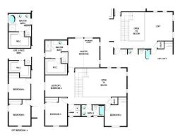 home for sale 981 mcmurdo circle castle rock co 80108 taylor