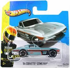 corvette stingray 64 wheels corvette cars 62 63 64 69 stingray 80s concept