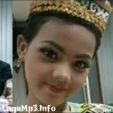 download mp3 dangdut academy lagu putri balikpapan rindu d academy 4 top 15 show group 2 baru