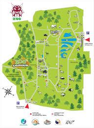 Zoo Map Zoo Map Tallinna Loomaaed