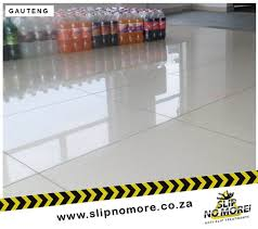 Non Slip Floor Coating For Tiles Non Slip Coatings