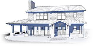 home design education home design education homeideas