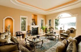 Italian Style Decorating Ideas Old World Design Ideas Hgtv - Italian inspired living room design ideas