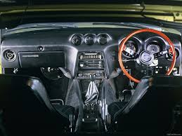 nissan 260z engine nissan 240z 1970 pictures information u0026 specs