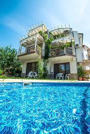 pool house the poolhouse sunny beach updated 2018 prices
