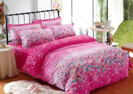 Girls Pink And Black Bedding by Bedding Set Satiating Light Pink And Silver Bedding Ideal Light