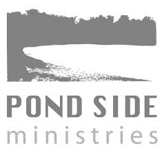 wedding where did that word come from anyhow pond side ministries