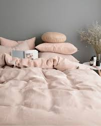 Dusty Pink Bedroom - 104 best bedroom images on pinterest bedroom accent wall colors
