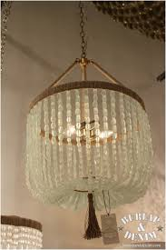 Girls Chandeliers Bedroom White Chandelier For Bedroom Gallery Of Simple Crystal