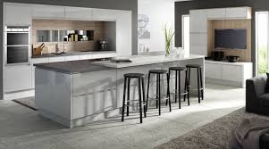 kitchen ideas uk modern kitchen designs uk