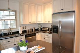 touch faucet kitchen delta touch faucet kitchen traditional with back splash