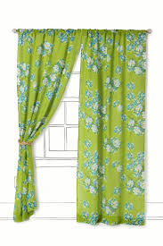 Dream Curtain Designs Gallery by 59 Best Decor Aqua Teal U0026 Avocado Images On Pinterest Avocado