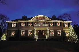 christmas light service chicago lofty idea christmas decoration service uk decorating atlanta nj