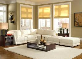 living room center table decoration ideas living room center table decoration ideas medium size of living