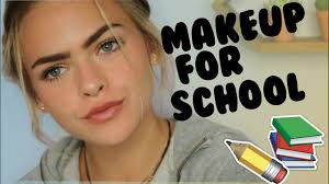 makeup schools in ma drugstore makeup tutorial for school summer mckeen