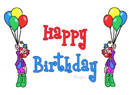 happy birthday gif dance gifs show more gifs