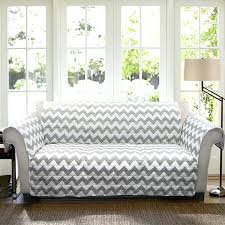 ikea slipcovers sofa covers ikea washing ektorp ebay uk slipcovers