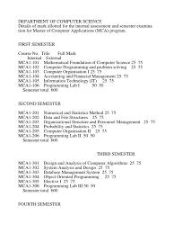 v rajaraman computer oriented numerical methods discrete