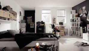 teenage bedroom ideas black and white and black white bedroom teenage bedroom black and white and boys bedroom black and white teenage bedroom paint teenage ideas