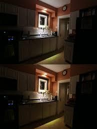 Led Bulbs For Recessed Can Lights by Par20 Led Bulb 65 Watt Equivalent Dimmable Led Spotlight Bulb