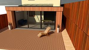 home buildsense co uk