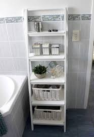 storage ideas for small bathrooms small bathroom storage cabinets stainless steel frame handle fabric