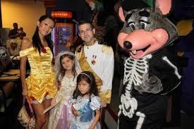 Cheese Halloween Costume Family Fun Pcsc Halloween Keiki Costume Contest Parade