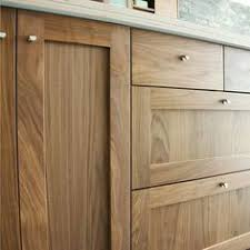 cabinet styles nelson u0027s cabinets face frame inset bathroom