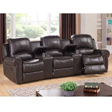 home theater loveseat best place to buy home theater seating 5 best home theater