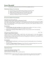 Mental Health Resume Examples by Download Counselor Resume Haadyaooverbayresort Com