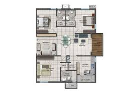 Breeze House Floor Plan Aparna Hillpark Lake Breeze In Chandanagar Hyderabad Rs 60 Lac