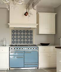 lacquered life wymeswold leicestershire kitchen by devol blue