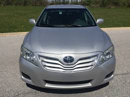 motorcars toyota used 2011 toyota camry at mouse motorcars in chambersburg pa