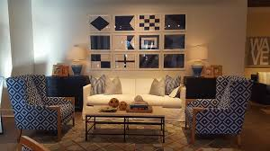 home furniture interior lea matthews furniture interiors home