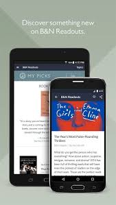 Where Is The Nearest Barnes And Nobles Nook Read Ebooks U0026 Magazines Android Apps On Google Play