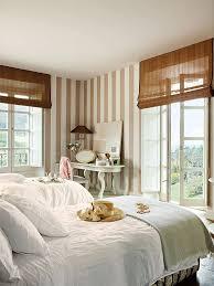 Feminine Bedroom Feminine Bedroom Decorated In Classic Style 4betterhome