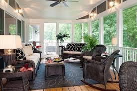 Enclosed Porch Plans Small Enclosed Porch Plans Thesouvlakihouse Com