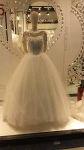 wedding dresses wholesale premium wedding dress wholesale market guangzhou china
