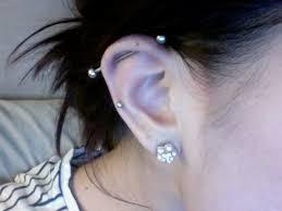 pagoda earrings oarbudyiku piercing pagoda earrings