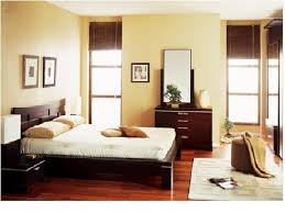 chambre d hotes is鑽e pat鑽e chambre b饕 28 images location appartement villa avec