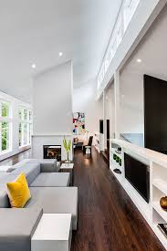 Modern Home Living 906 Best Living Rooms Images On Pinterest Architecture Living