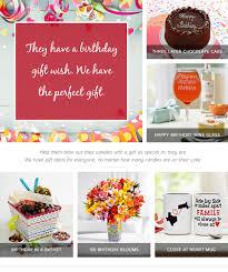 gift ideas for husbands 40th birthday diy birthday gifts