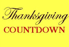 this week the at macy s thanksgiving day parade