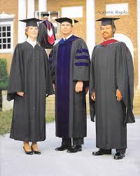 graduation gown rental graduation regalia duffy quinn craft robe company