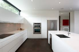 Clearstory Windows Decor Kitchen Counters Plan Modern Wood Fence Designs Country