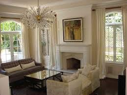 Junior Interior Designer Salary by Home Designer Career Myfavoriteheadache Com Myfavoriteheadache Com