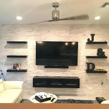 nilkamal kitchen cabinets wall ideas nilkamal freedom shoe cabinets wall mounted crockery